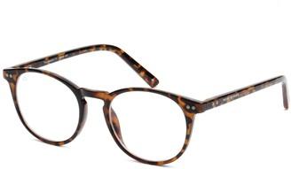 Priv Revaux Unisex Prive Revaux The Maestro Reading Glasses