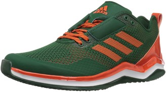 adidas Men's Speed Trainer 3 Cross