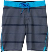 Rip Curl Men's Mirage Aggrofill 2.0 Boardshort 8115537