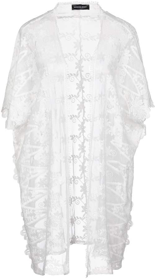 White Lace Cardigan Shopstyle Australia