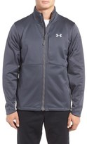 Under Armour UA Storm Softershell Jacket