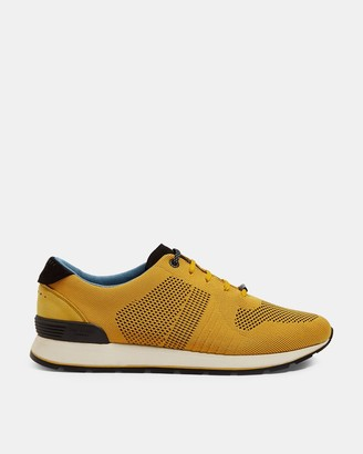 Ted Baker Classic Trainers
