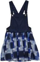 Jijil Overall skirts
