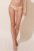 Yumi Kim Ocean Drive Bikini Swim Bottom