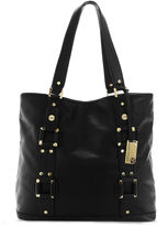 Marc Fisher Trunk Show Item Tote