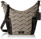 Fossil Emerson Small Hobo Bag