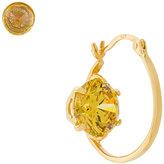 Iosselliani Puro Reversed earrings