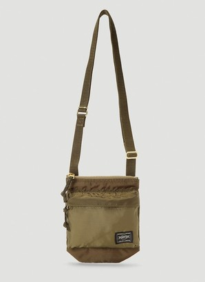 Porter Yoshida & Co Porter-Yoshida & Co Shoulder Pouch Crossbody Bag
