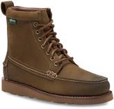 Eastland Men's Sherman 1955 Suede Boots