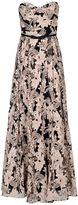 Notte by Marchesa Long dresses