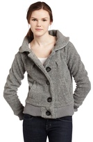 Jack Women's Jennifer Jacket