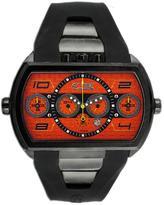 Equipe Dash Xxl Collection E907 Men's Watch