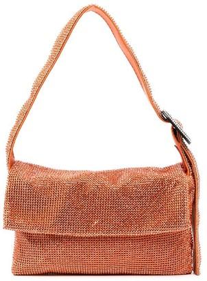 Benedetta Bruzziches La Vitty La Mignon bag