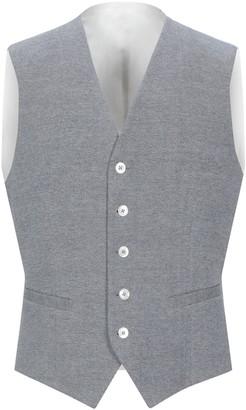 Alviero Martini Vests