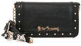 Betsey Johnson Flutterby Crossbody