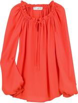 Pechedor blouse