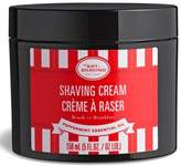 The Art of Shaving R) 'Peppermint Essential Oil' Shaving Cream
