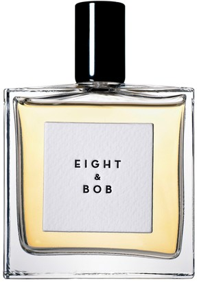 Eight & Bob E & B Original Eau De Parfum 100ml