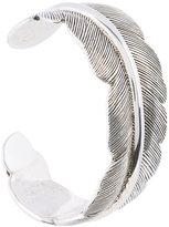 Philippe Audibert Tizziri bracelet