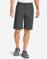 Eddie Bauer Men's Guide Pro Shorts