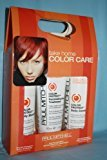 Paul Mitchell Take Home Color Care Set
