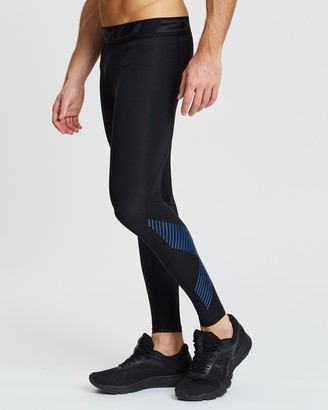 2XU Accelerate Compression G2 Tights