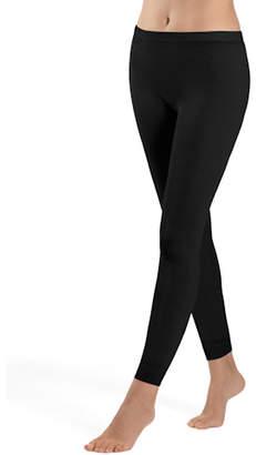 Hanro Silk Cashmere Legging
