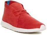 Native Apollo Chukka Sneaker