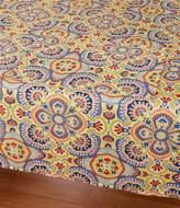 Fiesta Rio Mosaic Table Linens