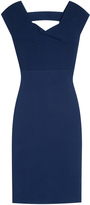 Roland Mouret Rythe Dress
