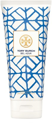 Tory Burch Bel Azur 6.8oz/200ml Body Lotion