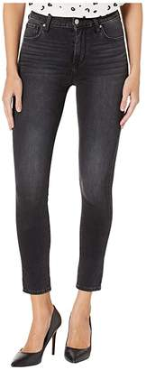 Levi's Premium 721 High-Rise Skinny Ankle (Alter Ego) Women's Jeans