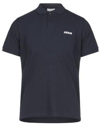 Sandro Polo shirt