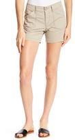 SUPPLIES BY UNION BAY Alix Stretch Twill Shorts