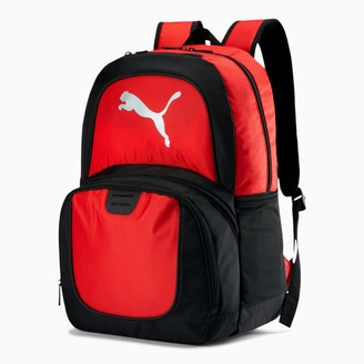 Puma Contender Ball Backpack