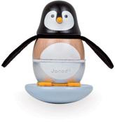 Janod Penguin culbuto
