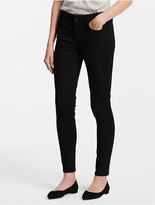 Calvin Klein Jeans Black Wash Leggings