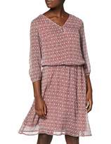 S'Oliver Women's 14704826435 Dress