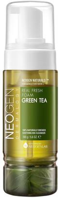 NEOGEN Foam Green Tea