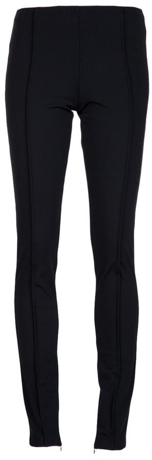 Jil Sander Knit pants