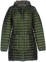 Parajumpers Down jackets - Item 41732409
