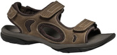 Dockers Men's Devon Active Sandal