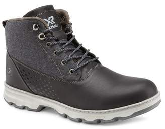 X-Ray XRAY Hunter Lace-Up Ankle Boot