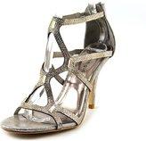 Madden-Girl Digitize Women US 7.5 Sandals