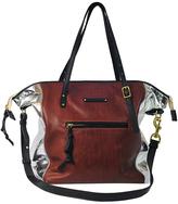 Camden iPad Handbag