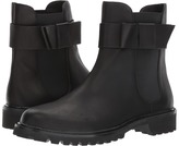 Joie Hollie Women's Boots