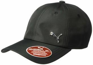 Puma Women's Baseball Cap
