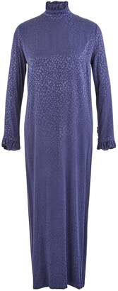 Roseanna Blondie Hardy dress