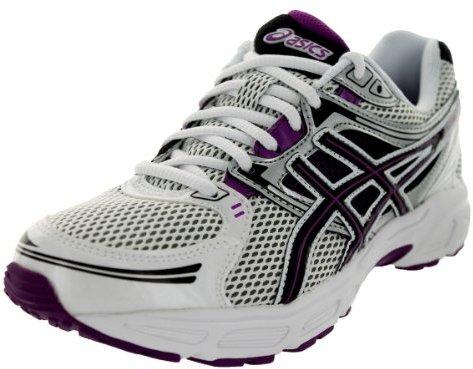 Asics Women's Gel-Contend D Running Shoe