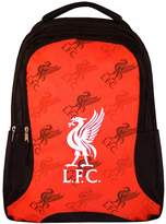 Liverpool FC Light Sport Backpack